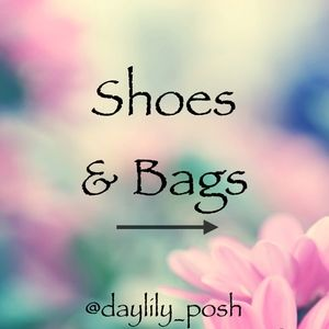 Other - Shoes & Bags